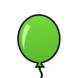 PediPop Anesthesia For PC / Windows 7/8/10 / Mac – Free Download