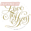 Featured Luxury Wedding Planner on Little Book for Brides by Love My Dress Bridal Blog. Wedding Planner Portsmouth.