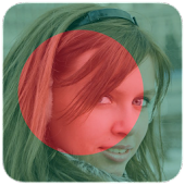 Bangladesh Flag Profile Pictur APK for Bluestacks