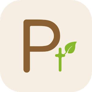 App Text On Pictures - Photo Write 1.2 APK for iPhone