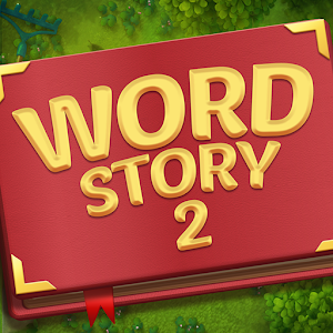 Words Story 2 - Mary's emotional diary For PC (Windows & MAC)