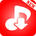 App Downmusic Pro - Free Music Player Mp3 4K APK for Windows Phone