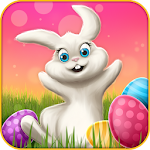 Easter Live Wallpaper 2.0 Apk