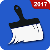 Virus Cleaner Antivirus-Virus Removal for Android