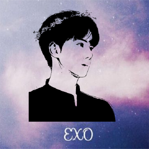 Download free EXO kpop wallpaper  2018 for PC on Windows and Mac