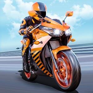 Speedway Motorcycle Racing For PC / Windows 7/8/10 / Mac – Free Download