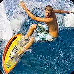 Surfing Master For PC / Windows / MAC