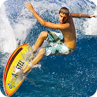 Surfing Master For PC Free Download (Windows/Mac)