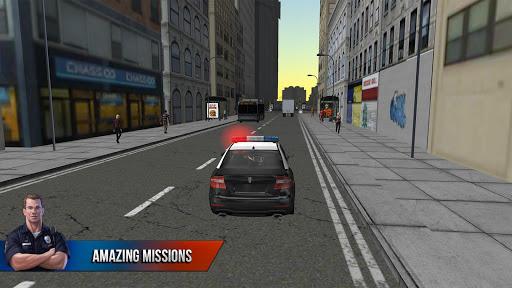 City Driving 2 - screenshot