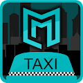 App Mondo Ride - Taxi Service apk for kindle fire