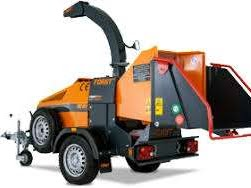 Just Arrived Three New Hitachi ZX19 Mini Diggers