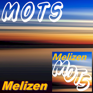 Download Mots For PC Windows and Mac