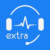 App Ham Boss (Free) - EXTRA APK for Windows Phone