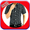 Men Shirt Photo Suit New 1.1 Apk