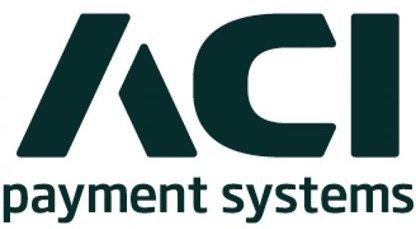 ACI Worldwide: Sr. Data Scientist