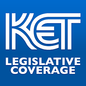 KET - Legislative Coverage