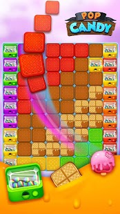Free POP CANDY APK for Windows 8