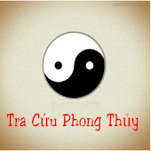 Download Feng Shui Tips APK to PC