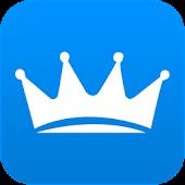 Guide for kingroot 2017