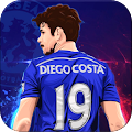 Diego Costa Wallpapers APK for Bluestacks