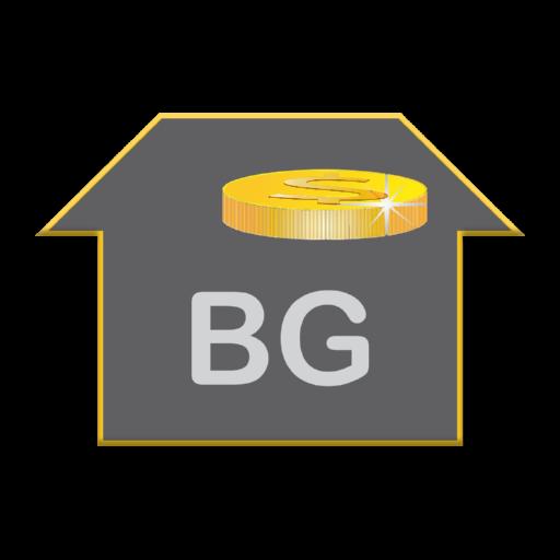Android aplikacija Kalkulator poreza na imovinu na Android Srbija