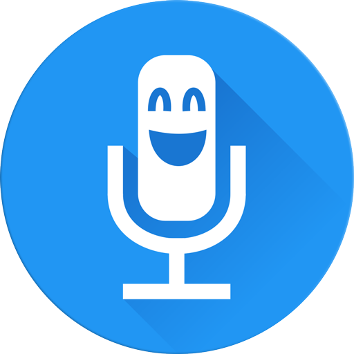 Voice changer with effects APK Cracked Download