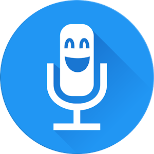 Voice changer with effects For PC (Windows & MAC)