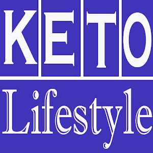 Living Keto Life Style for Android