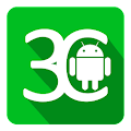 Free Download 3C Toolbox APK for Samsung