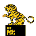 The India Story APK Image