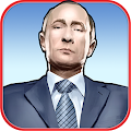 Game Empire: Rise of Putin apk for kindle fire