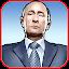 Empire: Rise of Putin