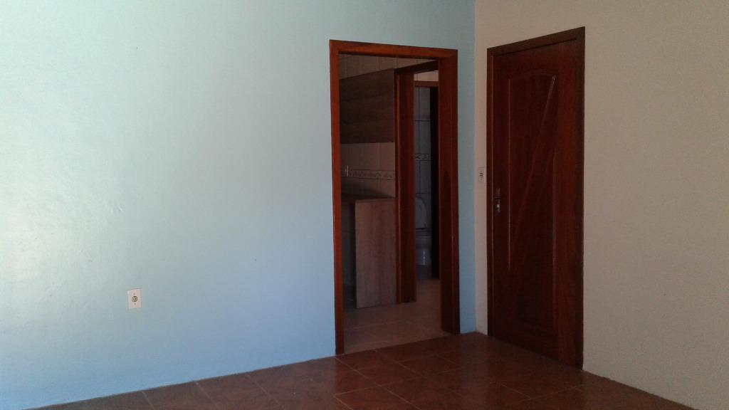 Casa 2 Dorm, Neópolis, Gravataí (CA1453) - Foto 6
