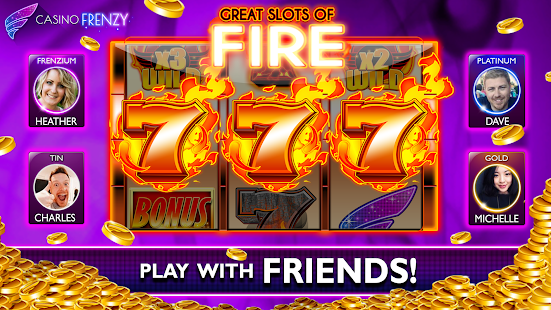 download free casino games to my phone
