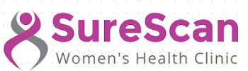 SureScan Women's Health Clinic