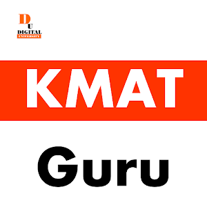 Download KMAT 2018 For PC Windows and Mac