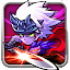 APK Game Brave Fighter:Demon Revenge for iOS