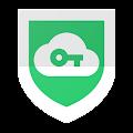 Cloud VPN Free - Fast & Secure
