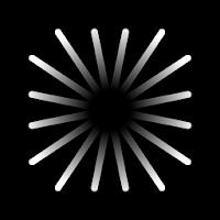 Dark Echo For PC (Windows And Mac)