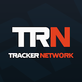 Tracker Network for Fortnite Stats icon