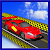 Extreme Super Crazy Free Car Racing Extreme Stunts file APK for Gaming PC/PS3/PS4 Smart TV