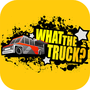 What The Truck? For PC