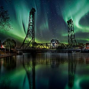 light up the bridge 21.jpg