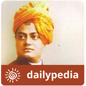 Vivekananda Vaani (Hindi)