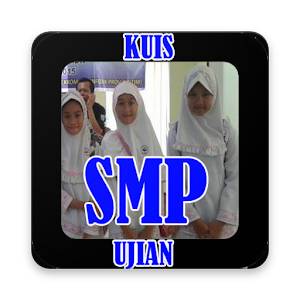 Download Kuis Ujian Sekolah SMP For PC Windows and Mac