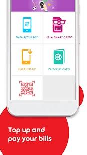 App Ooredoo Qatar apk for kindle fire