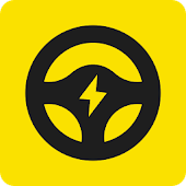 Free Download Kakao Driver APK for Samsung