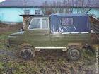 продам авто ЛУАЗ 967 967