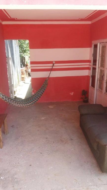 Casa residencial à venda, Jardim Santo Antonio, Campinas.