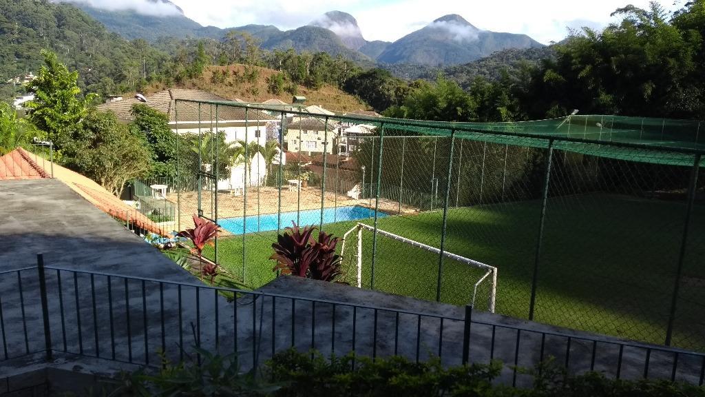 Terreno Residencial à venda em Teresópolis, Pimenteiras